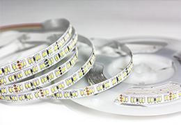Hocheffiziente LED Streifen