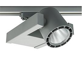 LED Schienen Spots