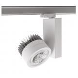 LED Schienen Spot - TOYO LED SPOT - CRI >90 mit 20 + 32 Watt