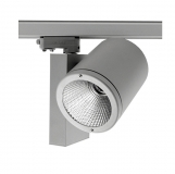 LED Schienen Spot - METRO LED SPOT - CRI >90 mit 20 + 32 Watt