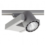 LED Schienen Spot - GOT WING SPOT MINI LED - CRI >90 mit 20 + 32 Watt