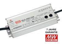 Mean Well HLG-40H-24A Netzteil