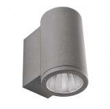 LED Wandleuchte WALL LED SPOT optional in 20 Watt oder 28 Watt