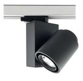 LED Schienen Spot - IMO LED MINI - CRI >90 mit 20 + 32 Watt