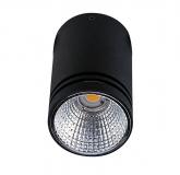 Aufputz Deckenleuchte DLN 80 LED optional mit 22 Watt und 27 Watt