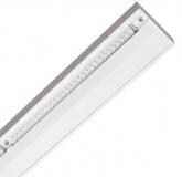 Aufputz Deckenleuchte LIBRA X-ASY LED SURF - 42 Watt in 3000 oder 4000 Kelvin