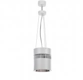 LED Pendelleuchte DLN 170 LED FB optional 12 Watt 20 Watt oder 31 Watt