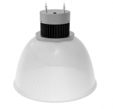 LED Pendelleuchte MGA LED PND 515 optional mit 18 Watt oder 27 Watt