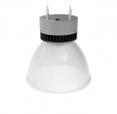 LED Pendelleuchte MGA LED PND 315 optional mit 18 Watt oder 27 Watt