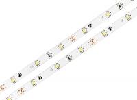 12V NEONICA LED Strip 3528 / 150 LED / 2700 bis 6000 Kelvin  / CRI>80