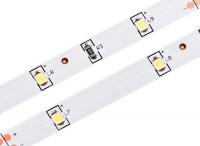 12V NEONICA LED Strip 2835 / 150 LED / 2700 bis 6000 Kelvin / CRI>80