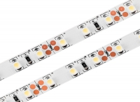 12V NEONICA LED Strip 3528 / 600 LED / 2700 bis 6000 Kelvin / CRI>80