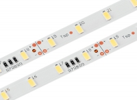 12V LED Strip - EDISON SMD 5630 / 300 LED / 2700 bis 6000 Kelvin / CRI>80
