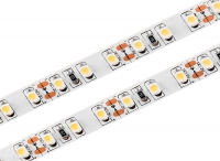 24V NEONICA LED Strip 3528 / 450 LED / 2700 bis 6000 Kelvin / CRI>80