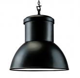 LED Pendelleuchte NEW YORK LED optional - 10 Watt 18 Watt oder 27 Watt