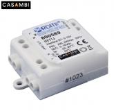 CASAMBI Bluetooth Lichtsteuerung 0-10 V - Einbaugehäuse