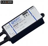 CASAMBI Bluetooth Lichtsteuerung 230 Vac Dimmer mit IP65 Schutz