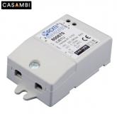 CASAMBI Bluetooth Lichtsteuerung 0-10 V - SK-2 Gehäuse