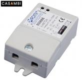 CASAMBI Bluetooth Lichtsteuerung für bis zu 4 Farbkanäle - SK 2 Gehäuse