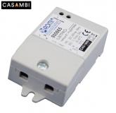 CASAMBI Bluetooth Lichtsteuerung konfigurierbar - SK 2 Gehäuse