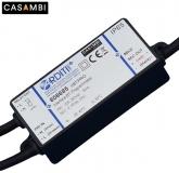 CASAMBI Bluetooth Lichtsteuerung konfigurierbar - IP 65 Schutz