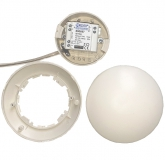 Baldachin speziell für CASAMBI Lichtsteuerungen