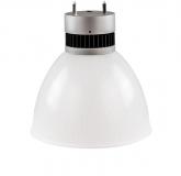 LED Pendelleuchte MGA LED PND 415 optional mit 18 Watt oder 27 Watt