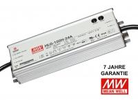 Mean Well HLG-150H-24A Netzteil