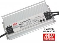 Mean Well HLG-480H-24A Netzteil