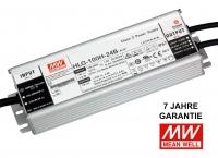 Mean Well HLG-100H-24B Netzteil