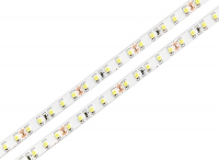 24V LED Strip NEONICA SMD 3528 / 2700 bis 6000 Kelvin / 300 LED / CRI>80