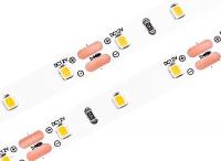 12V LED Streifen SMD 2835 / 300 LED / 2700 bis 6000 Kelvin / CRI>80